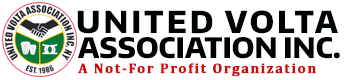 United Volta Association Inc